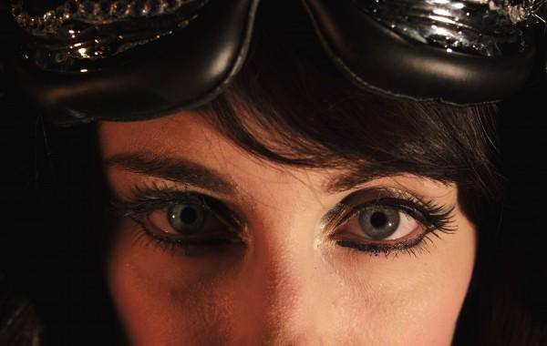 Wanda De Lullabies – Cosmic Rider Teaser